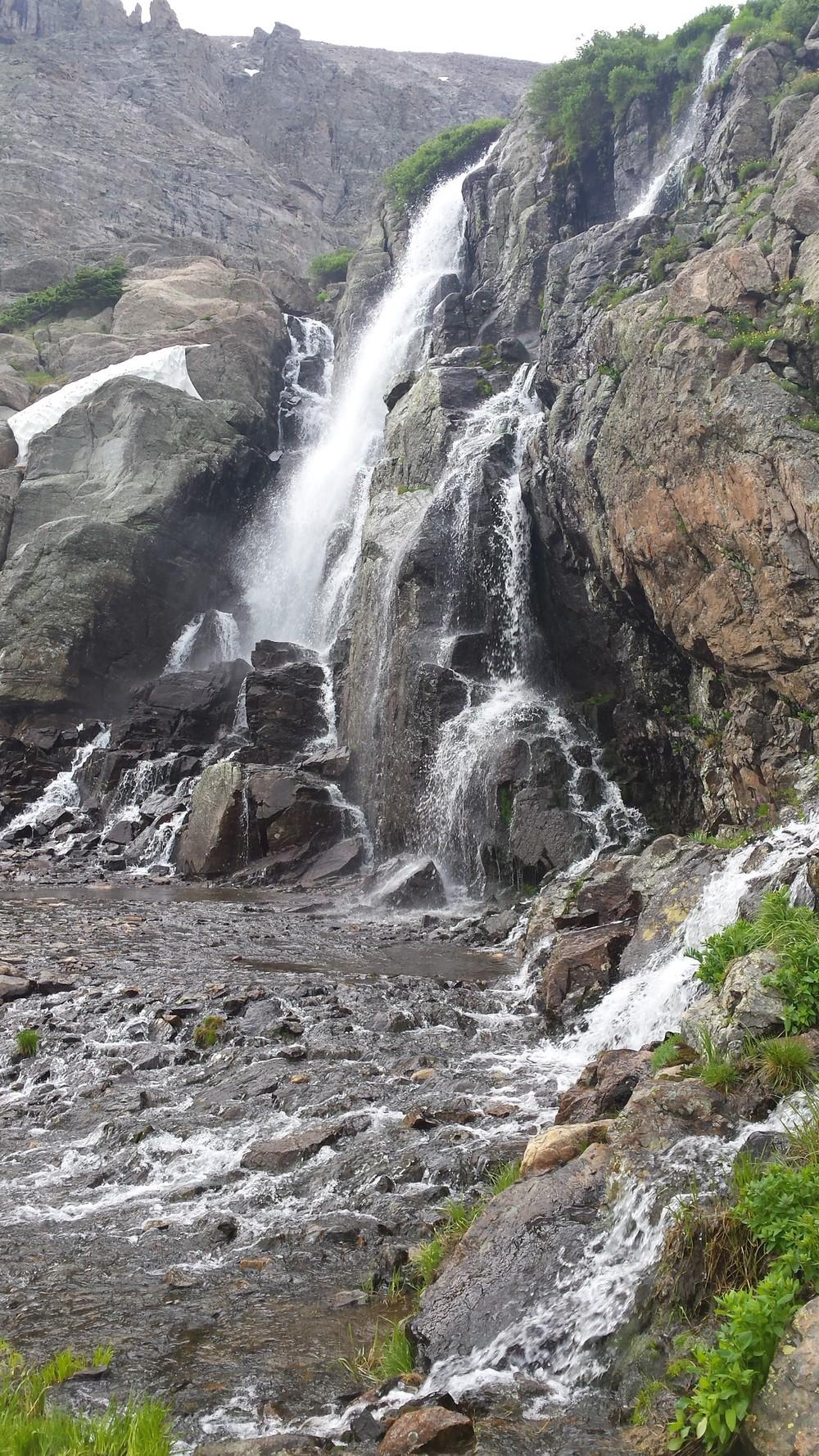 26-timberline-falls-colorado-rekinspire.jpg
