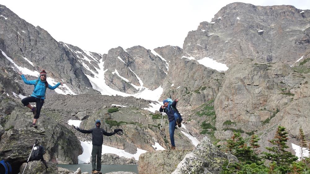 30-sky-pond-hike-co-rekinspire.jpg
