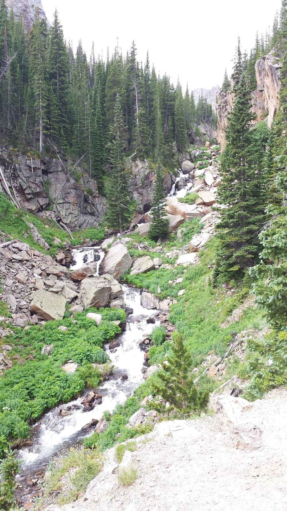 35-sky-pond-timberline-falls-co-rekinspire.jpg