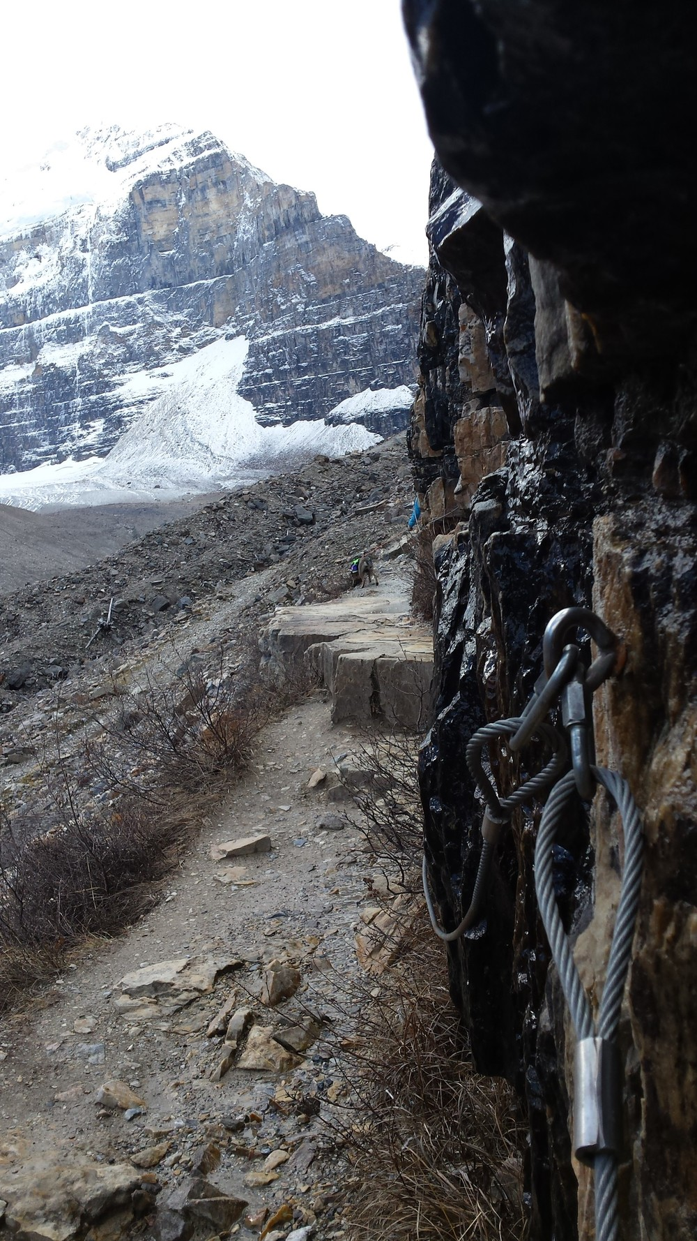 plain-six-glaciers-hike-canada-safety-cable.jpg