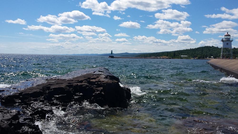 Minnesota Adventures