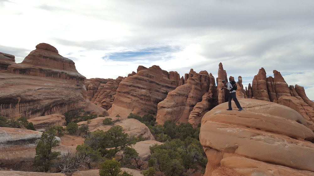 2-arches-park-rekinspire-hike.jpg
