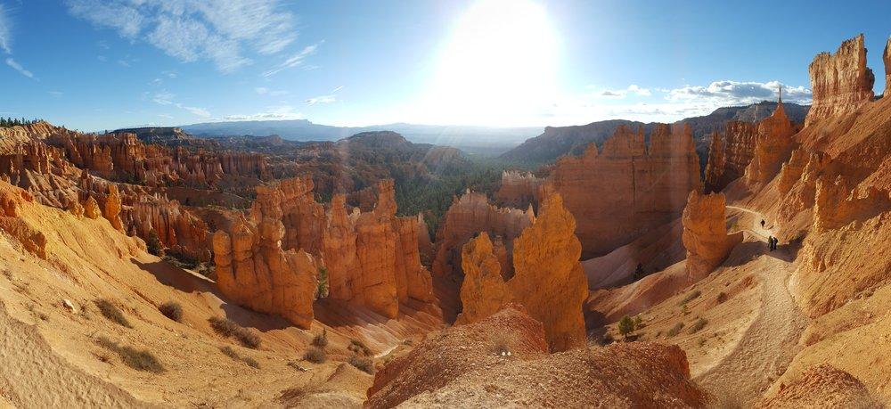 Utah Adventures