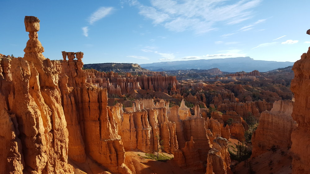 9-bryce-canyon-sunrise-sunrise-point.jpg