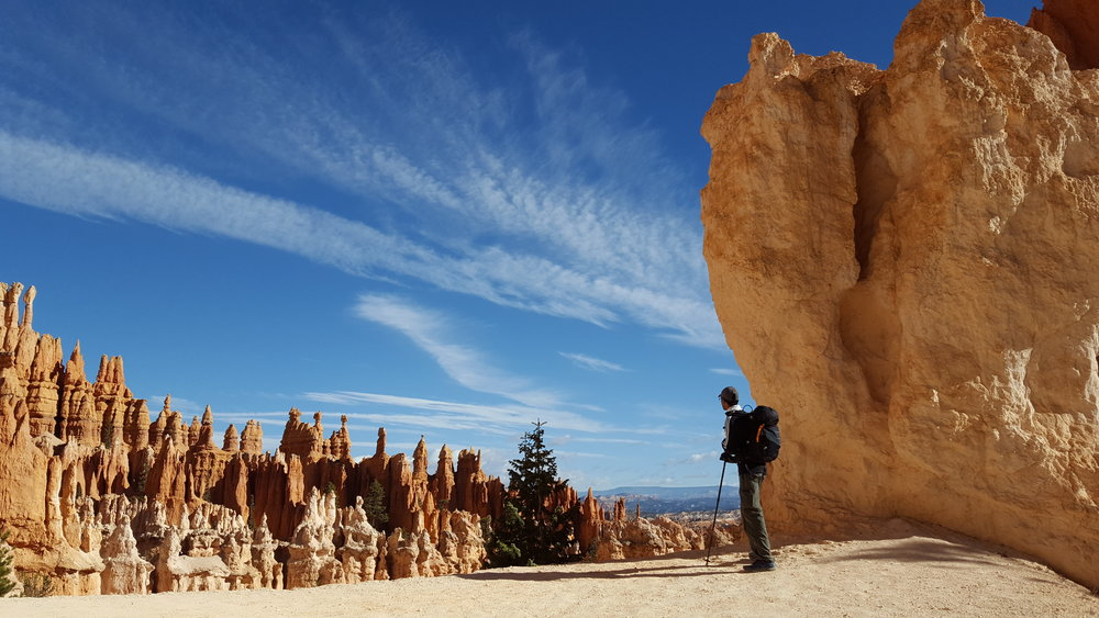 15-overlook-bryce-hike-peek-a-boo-rekinspire.jpg