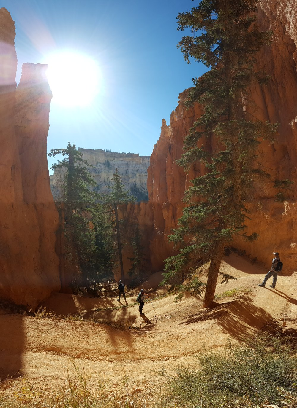 18-the wall-bryce-ut-hike-rekinspire.jpg
