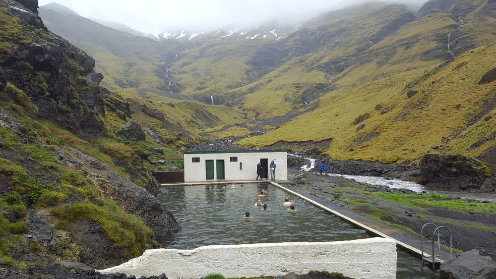 1 - geothermal hot spring pool.jpg