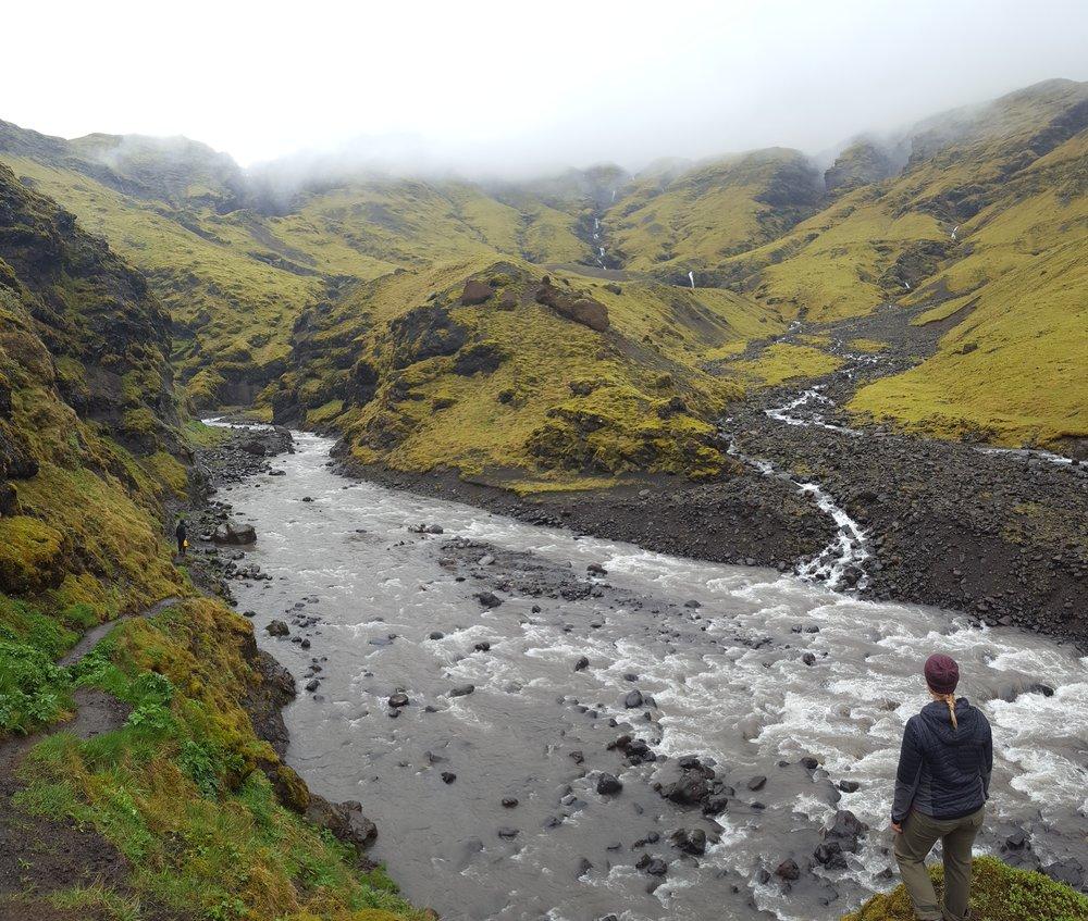 3 - pool river valley.jpg