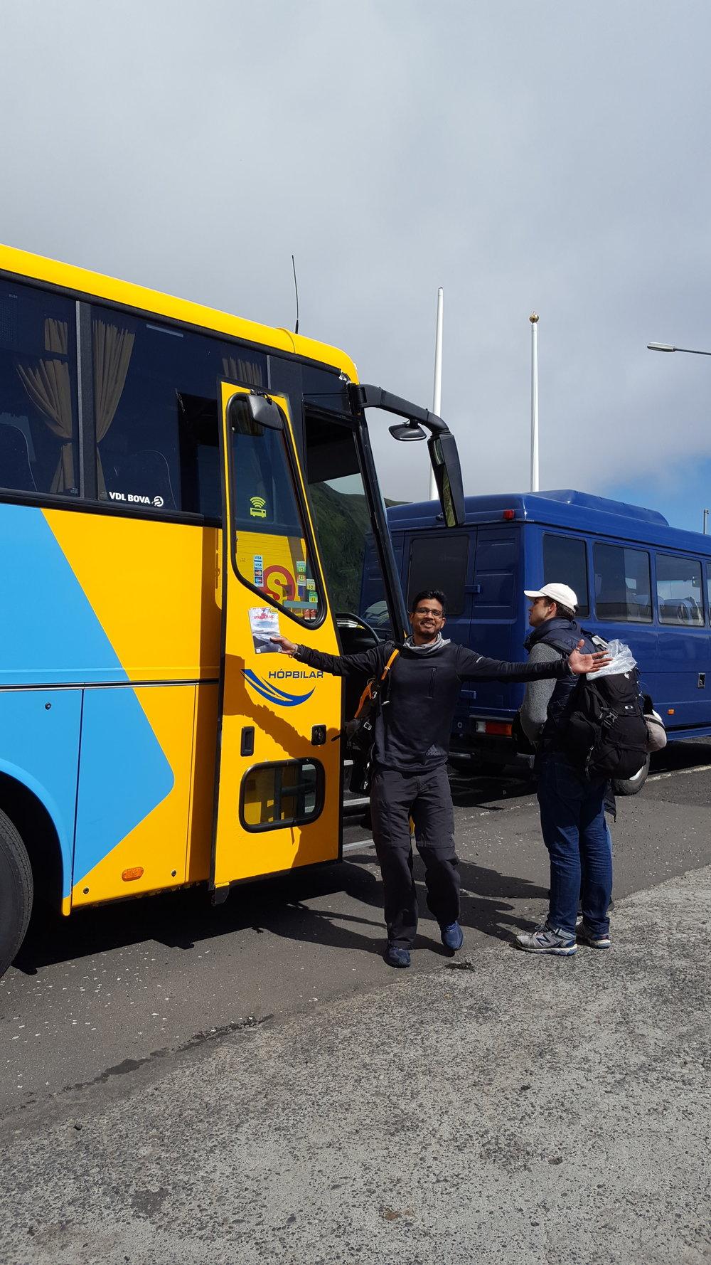 7 -reinaldo bus.jpg
