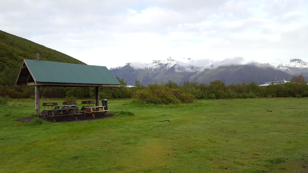 12 -glacier picnic.jpg