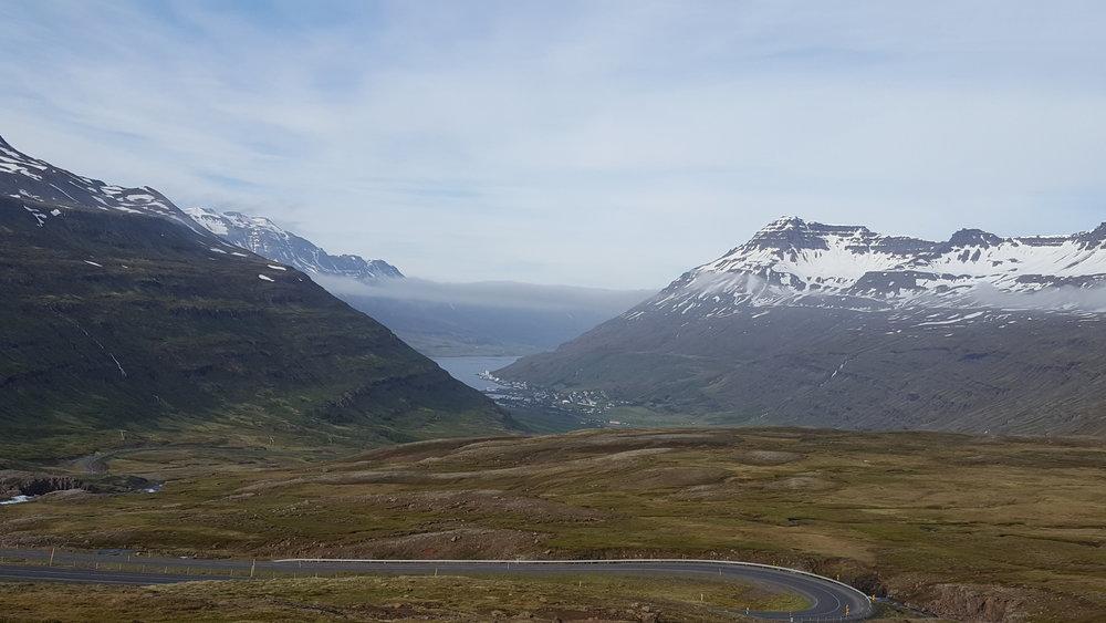 24 - favorite town in fjord.jpg