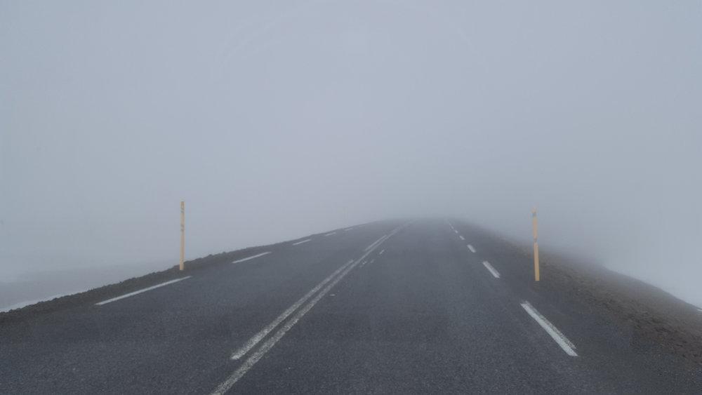 31 - fog road.jpg
