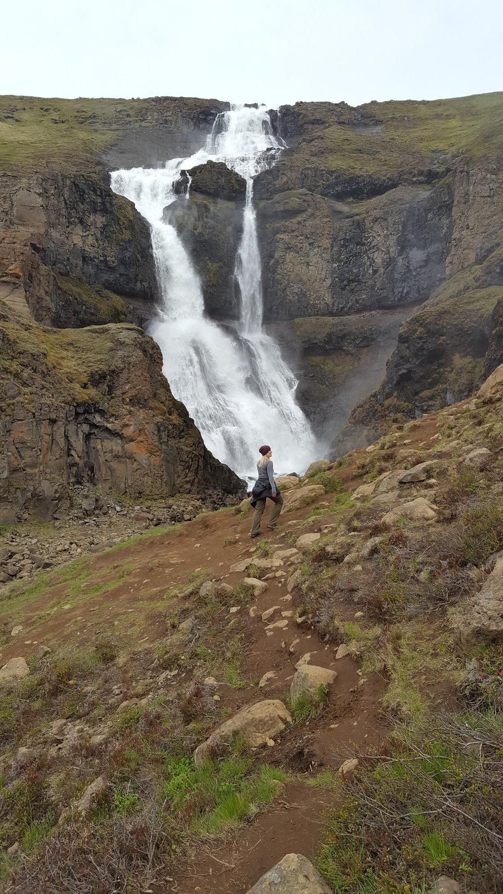 34 - waterfall julie.jpg