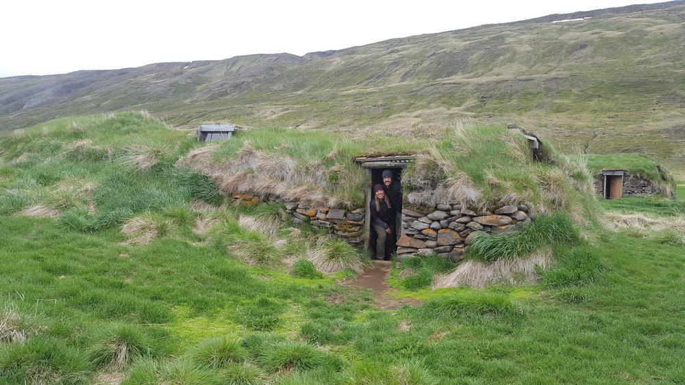 33 - sheep house.jpg