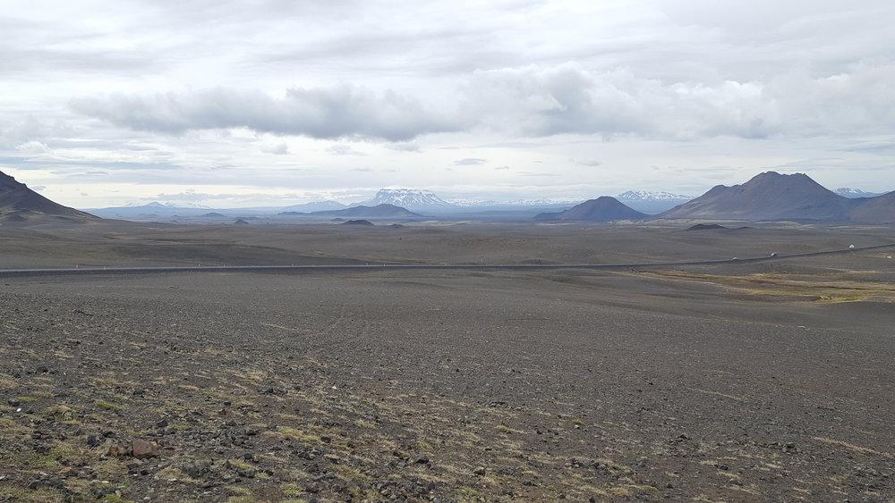 35 - volcano field.jpg