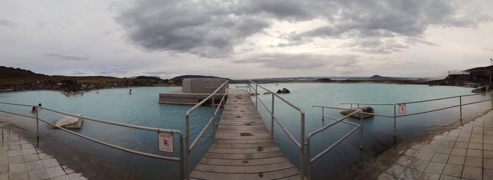 41 - geothermal hot spring pano.jpg