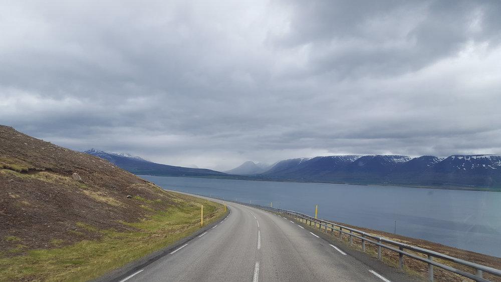 48 - road.jpg