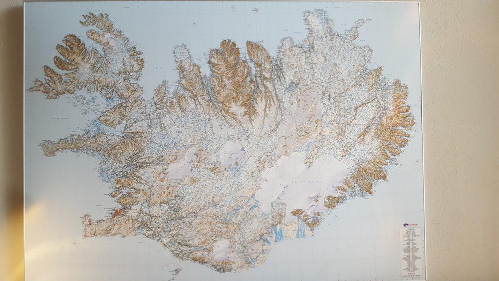 54 - iceland map.jpg