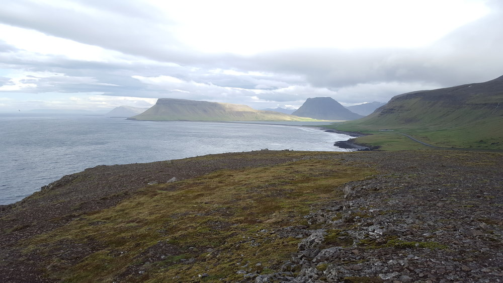 56 - coastline fjords.jpg