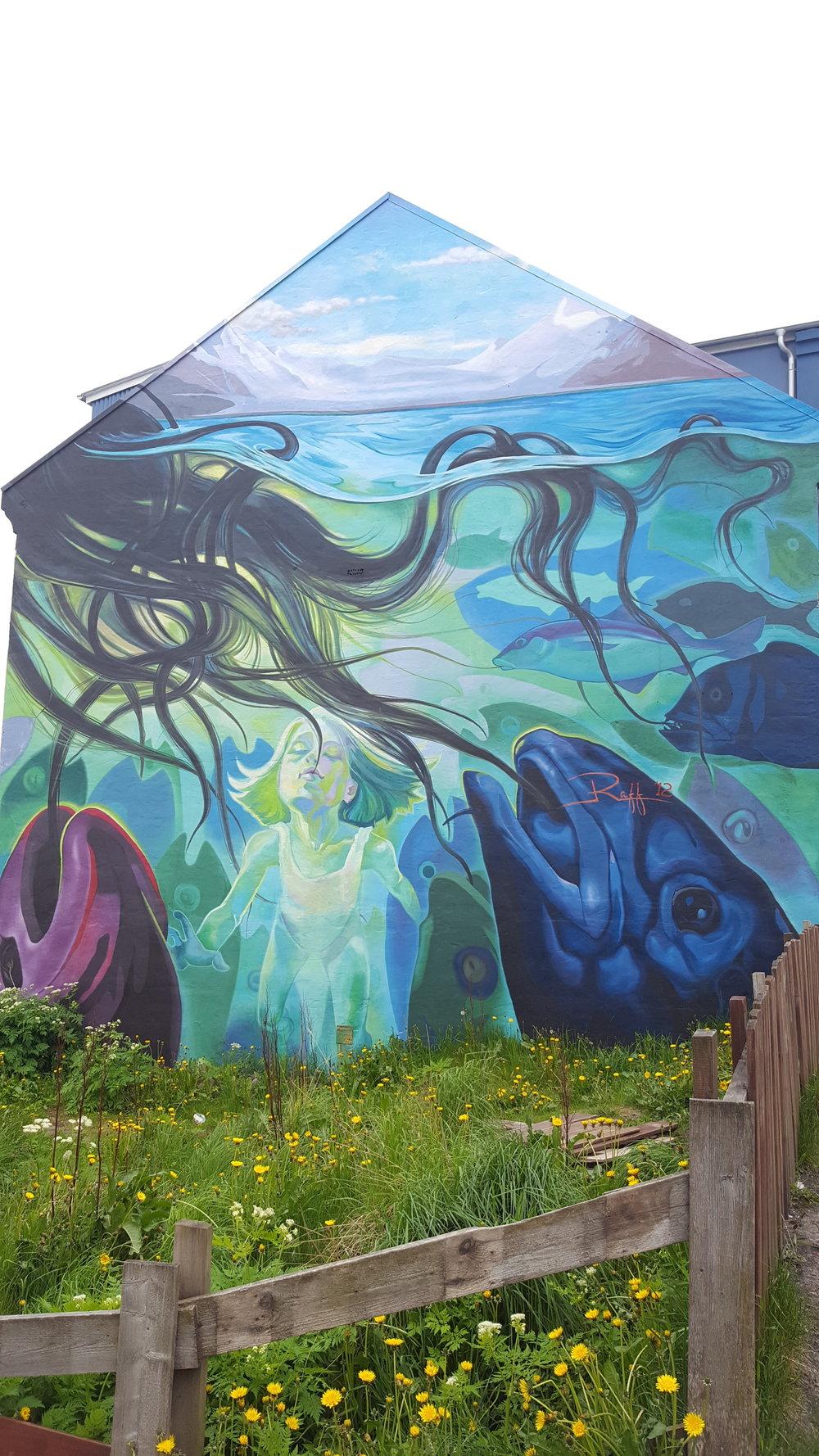 66 - graffitti.jpg