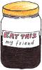 eatthismyfriend-logo1.jpg
