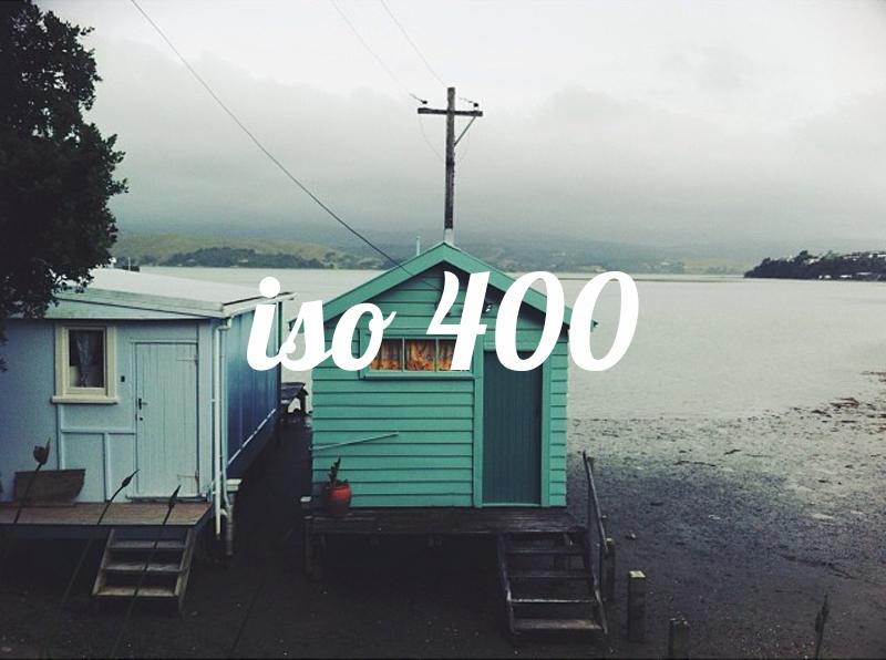 400a.jpg
