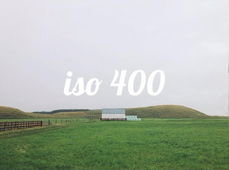 400b.jpg