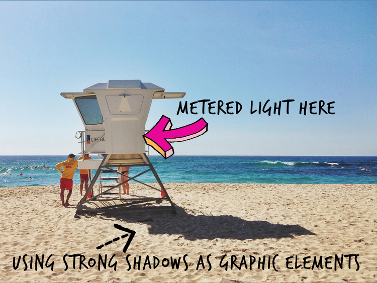 Full-Sun-Example-2c.jpg