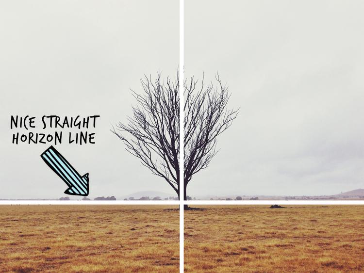 Lines-Example-1b.jpg