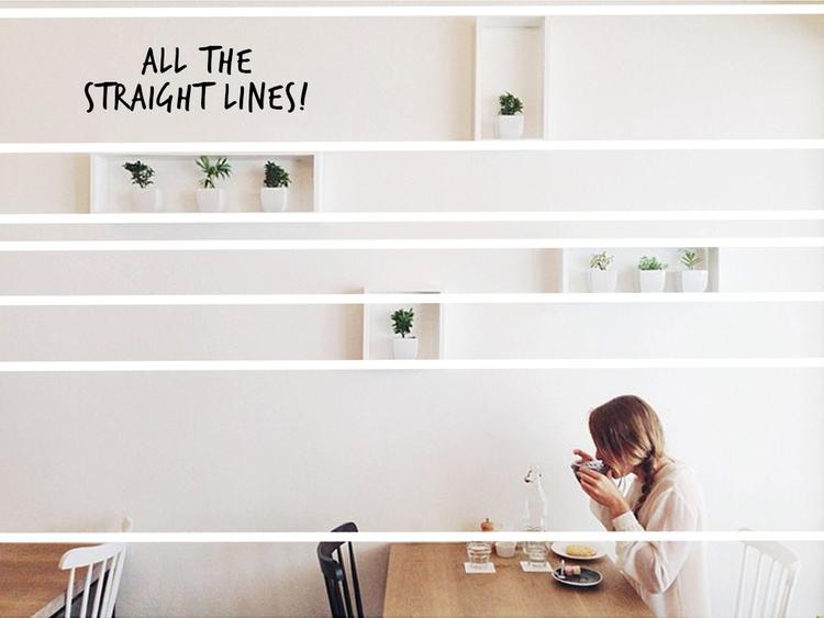 Lines-Example-2b.jpg