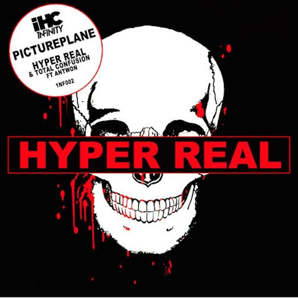 Pictureplane-Hyper-Real.jpg