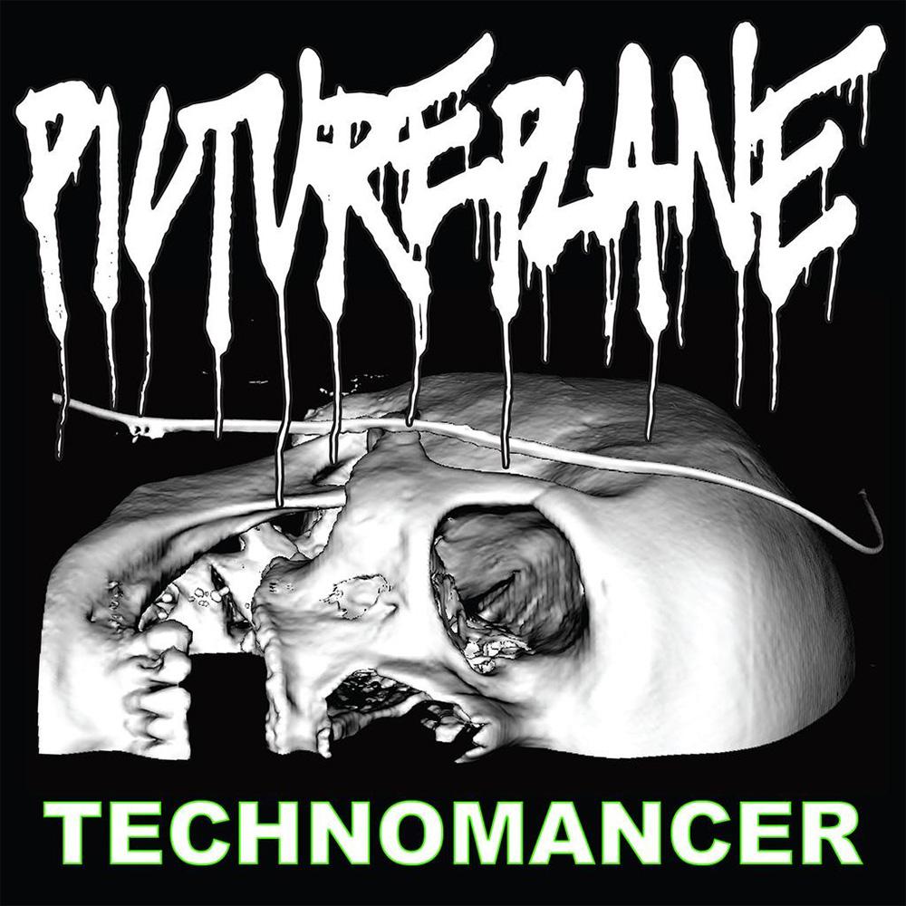 pictureplane-technomancer.jpg