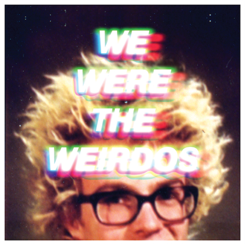 we-were-the-weirdos-matt-kim-ep.png