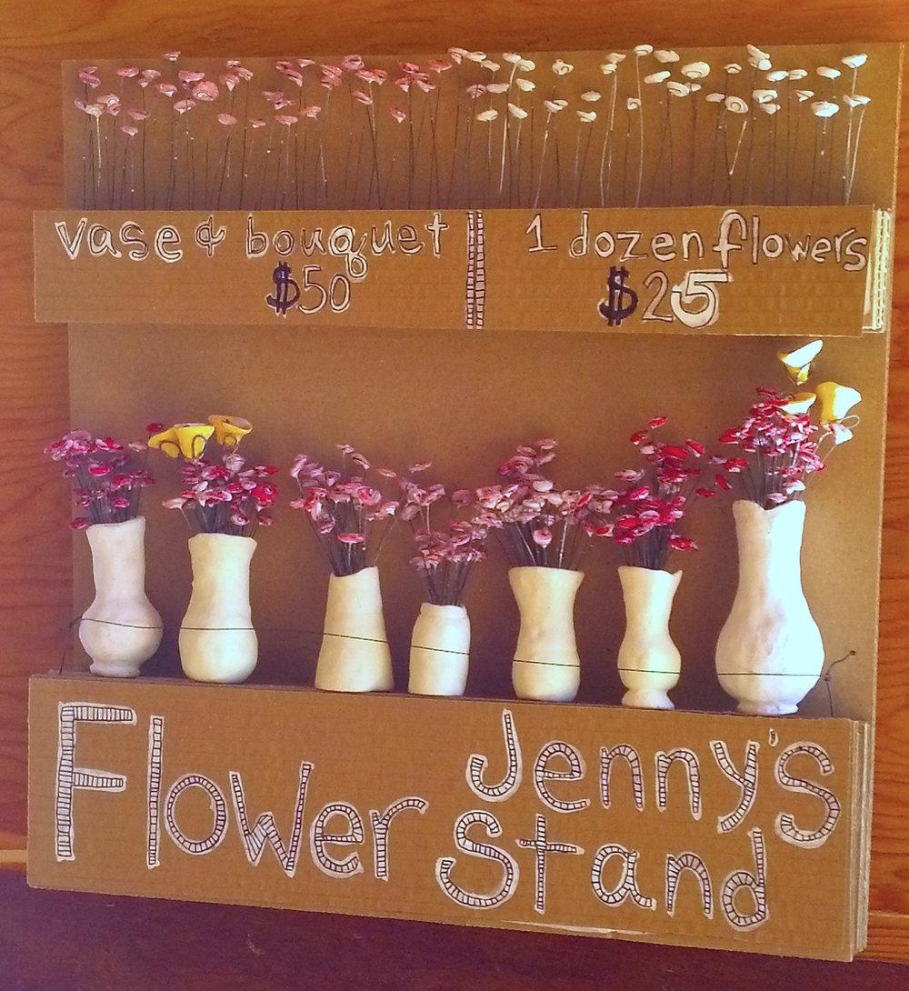 FlowerStand_1.jpg
