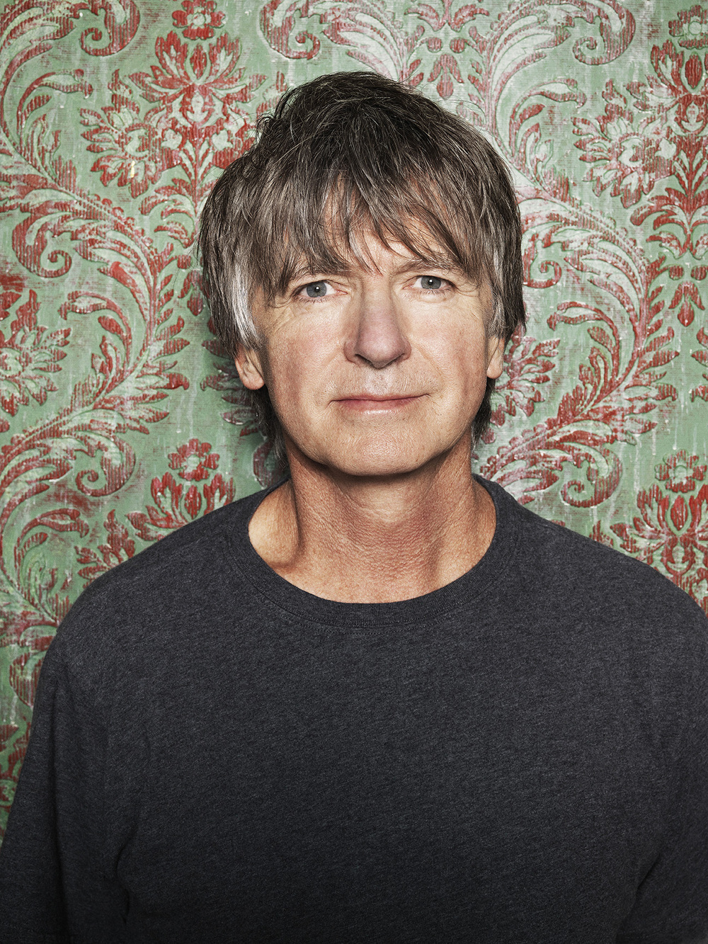 Neil Finn  Lester Records