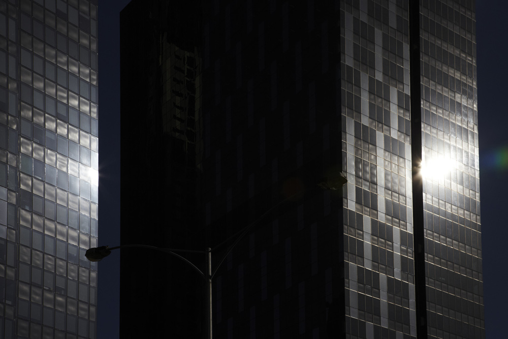 Southbank- 134.jpg