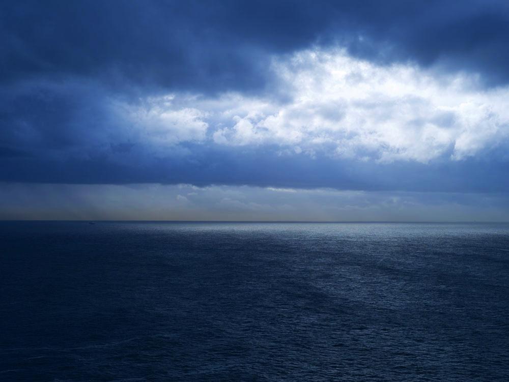 East-Coast-storm_008.jpg