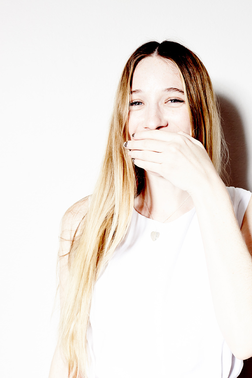 Sophie Lowe  Rolling Stone Australia