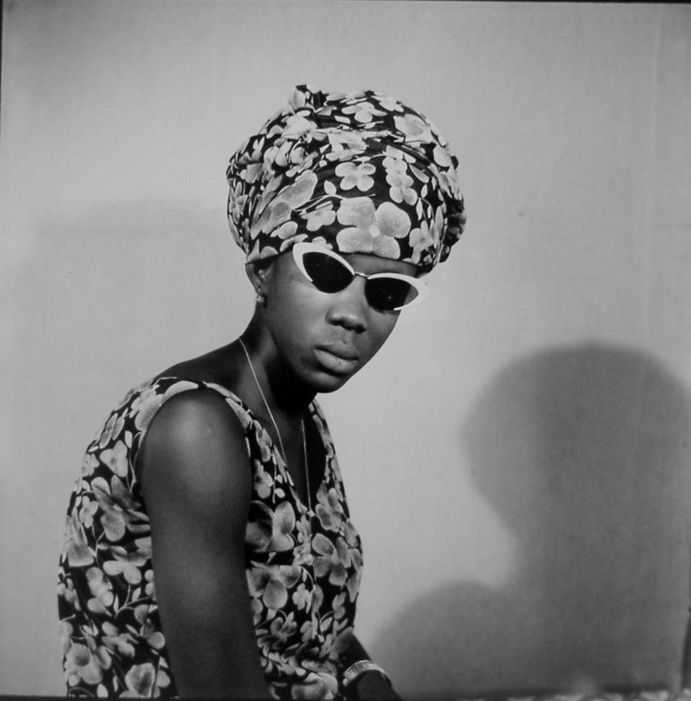 Malick Sidibé (13).jpg