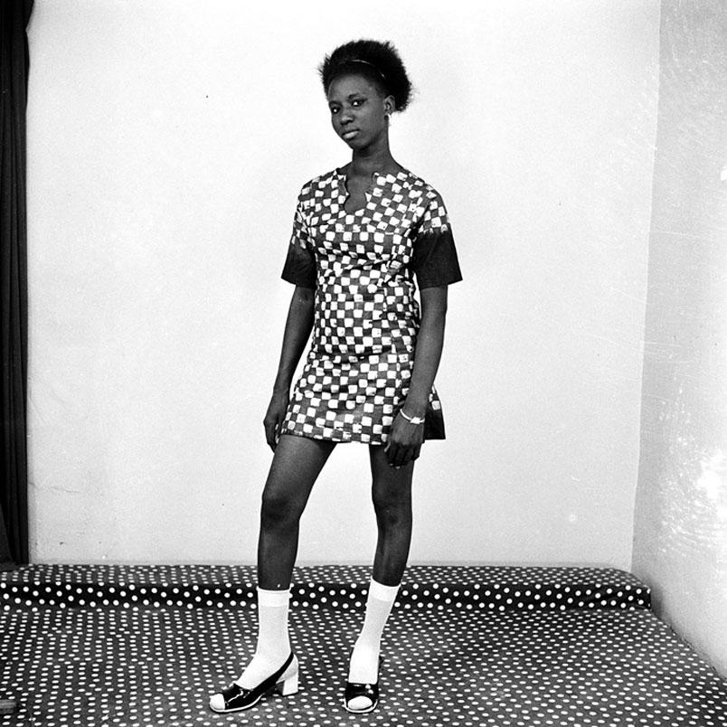 Malick-Sidibe-aout_1971.jpg