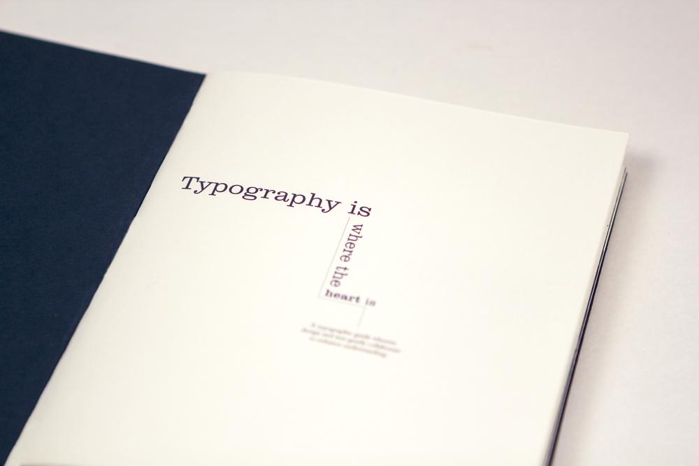 TypeBook_1.jpg