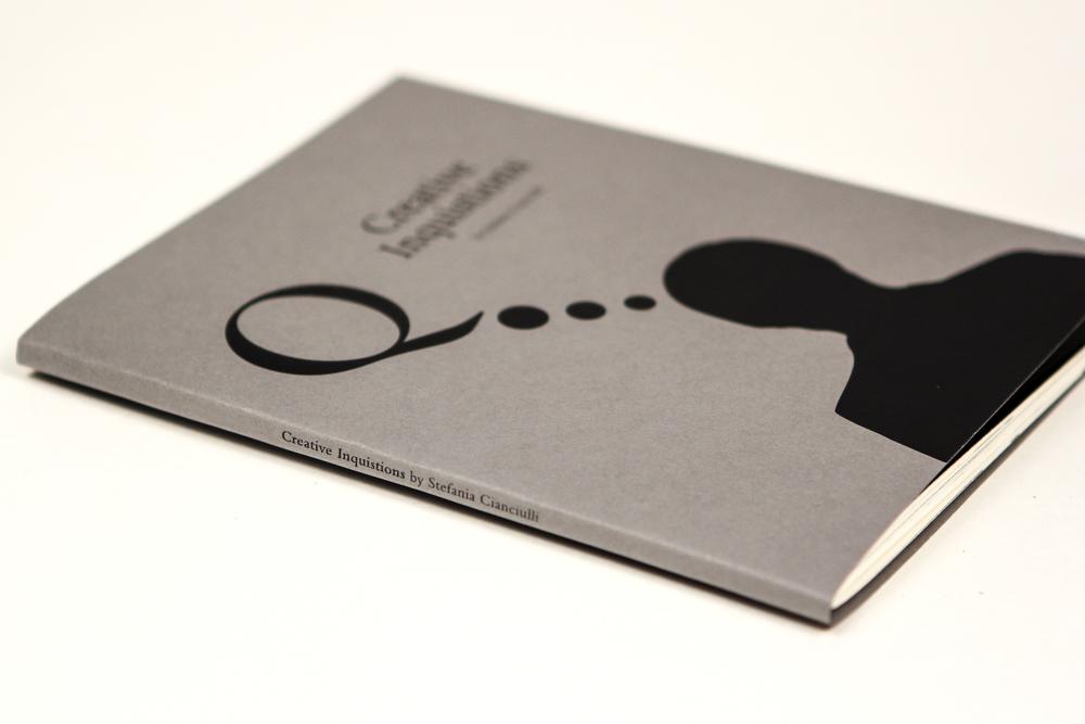 QBook_1.jpg