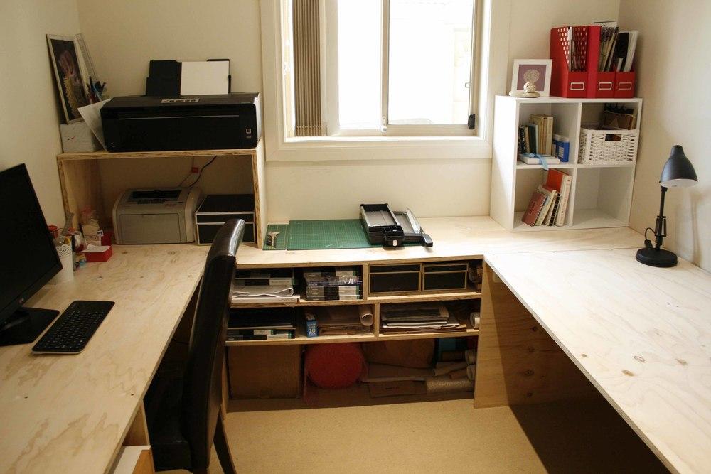 Office25.jpg