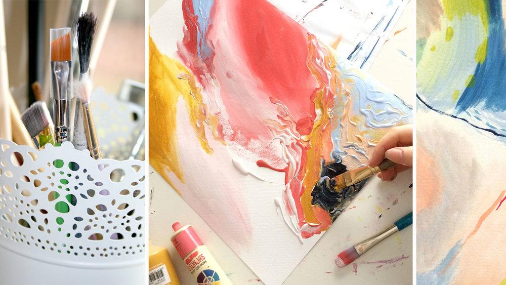 Melinda-K-Painting-group.jpg