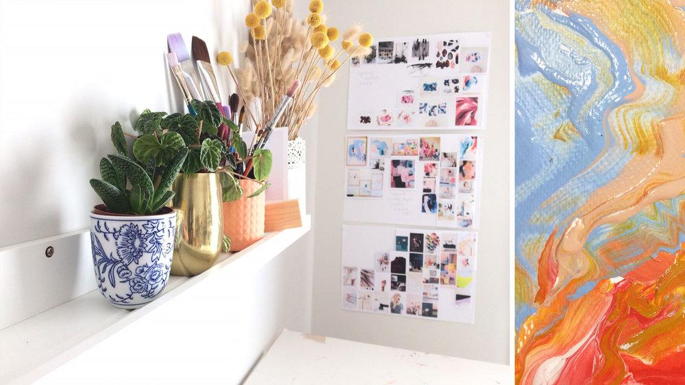 Melinda-K-Studio2.jpg