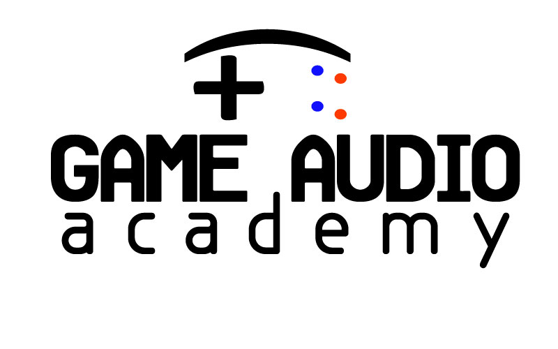 Game Audio Academy