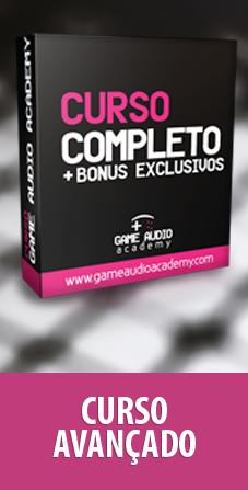 Bladegrande_cursocompleto.png
