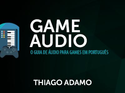 capa_gameaudioguia.png