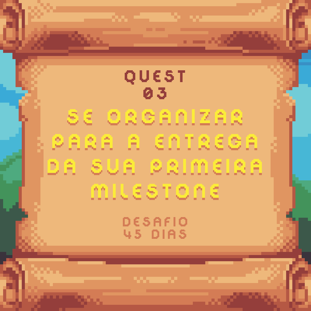 QUEST_03.png