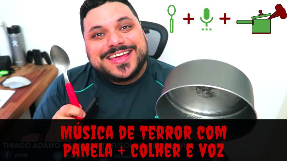 Ana Maria Game Audio Capa